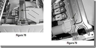 image thumb74 Desmontando a Lavadora Electrolux TRW10 passo a passo