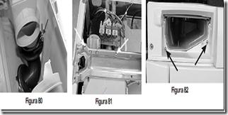 image thumb75 Desmontando a Lavadora Electrolux TRW10 passo a passo