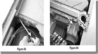image thumb76 Desmontando a Lavadora Electrolux TRW10 passo a passo