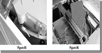 image thumb77 Desmontando a Lavadora Electrolux TRW10 passo a passo