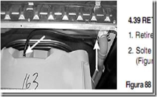 image thumb79 Desmontando a Lavadora Electrolux TRW10 passo a passo