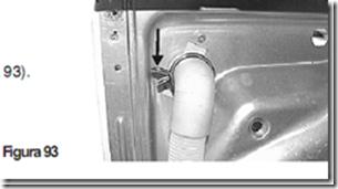image thumb82 Desmontando a Lavadora Electrolux TRW10 passo a passo