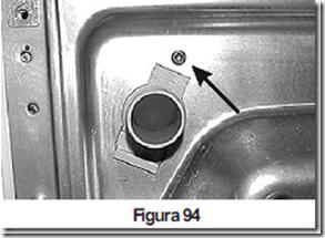 image thumb83 Desmontando a Lavadora Electrolux TRW10 passo a passo