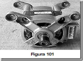 image thumb88 Desmontando a Lavadora Electrolux TRW10 passo a passo