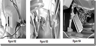 image thumb89 Desmontando a Lavadora Electrolux TRW10 passo a passo