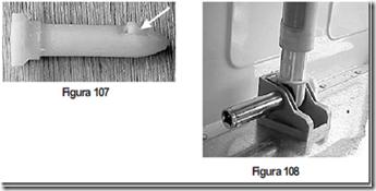 image thumb91 Desmontando a Lavadora Electrolux TRW10 passo a passo