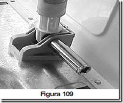 image thumb92 Desmontando a Lavadora Electrolux TRW10 passo a passo