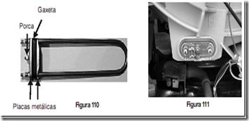 image thumb93 Desmontando a Lavadora Electrolux TRW10 passo a passo