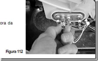 image thumb94 Desmontando a Lavadora Electrolux TRW10 passo a passo