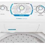 lavadora electrolux ltr15