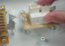 remontagem encoder lavadoras consulCWL75A e CWL10B thumb Desmontagem e Testes das Lavadoras Consul CWL75A e CWL10B