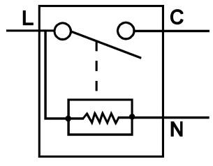 simbolo teste trava tampa electrolux Desmontagem do dispositivo trava da tampa da lavadora Electrolux LE750 LE1000
