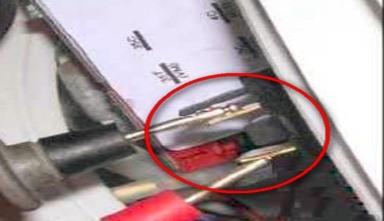 teste interruptor liga desliga2 thumb Teste dos Componentes das Lavadoras Brastemp e Consul Eletrônica